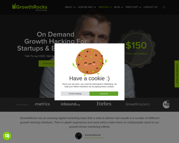 http://growthrocks.com/growthbites/