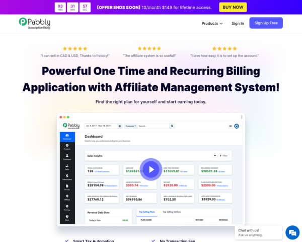 https://www.pabbly.com/subscriptions/