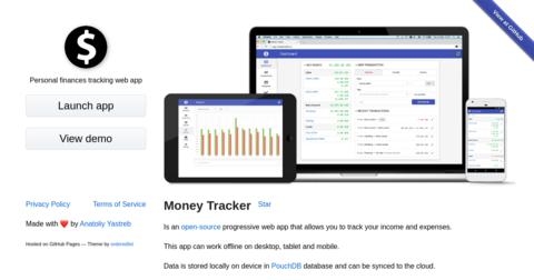 MoneyTracker.cc