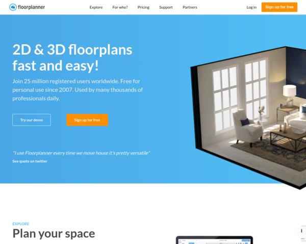 http://floorplanner.com/