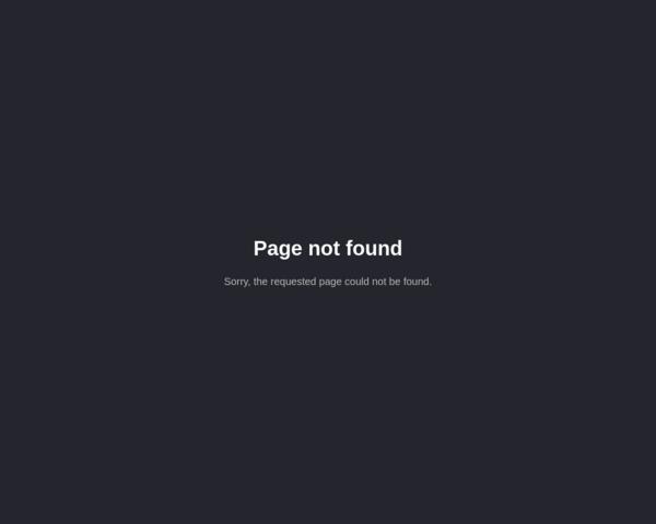 https://www.effect.group/