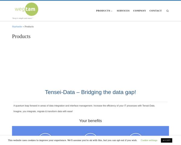 http://www.tensei-data.com