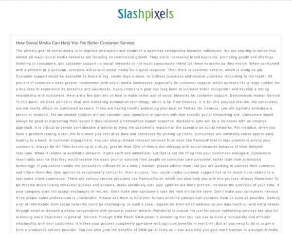 http://slashpixels.com