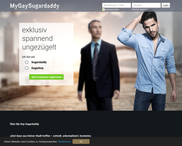 http://www.mygaysugardaddy.eu
