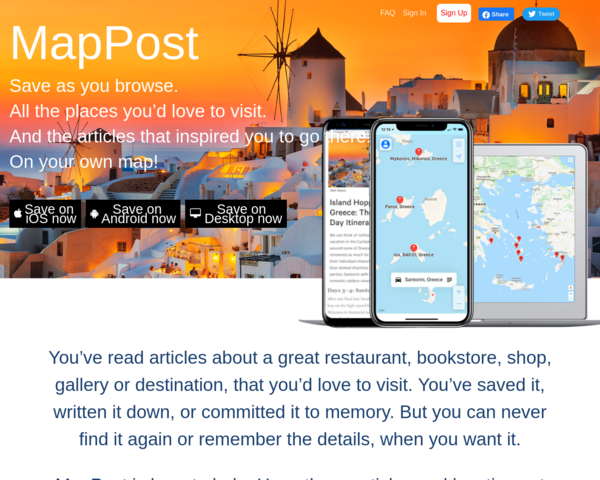 https://mappostit.com