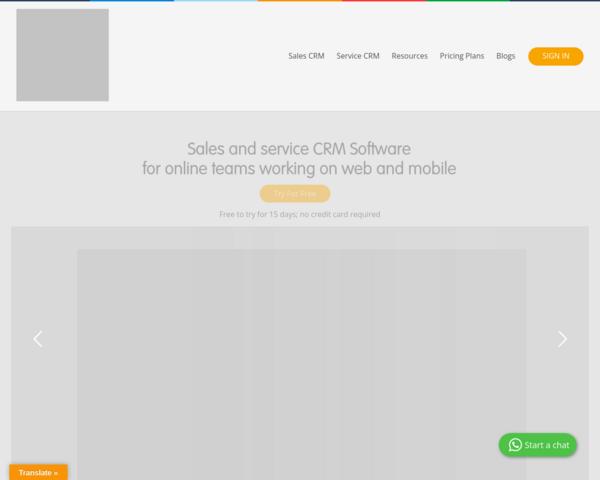 http://www.saleswah.com