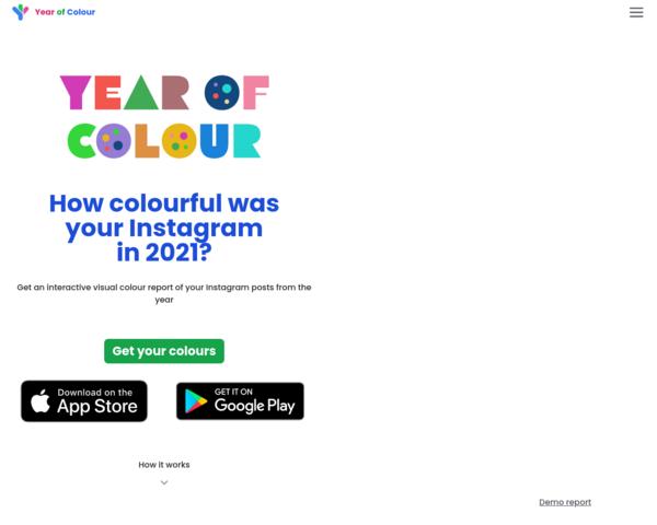 https://2020.yearofcolour.com/