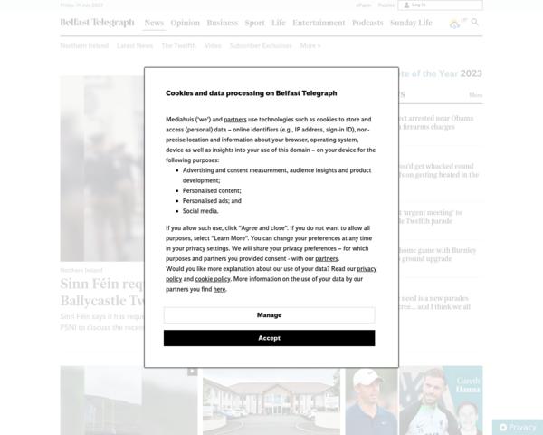 http://www.belfasttelegraph.co.uk