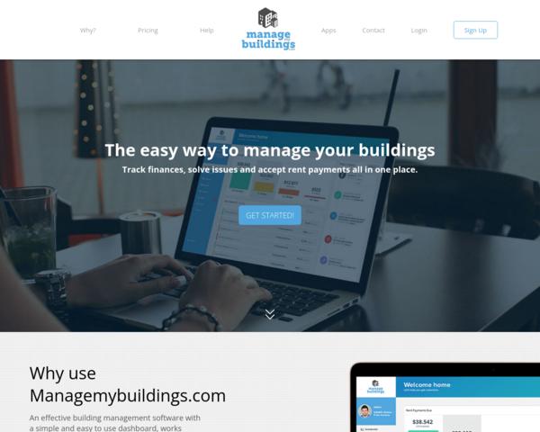 http://managemybuildings.com