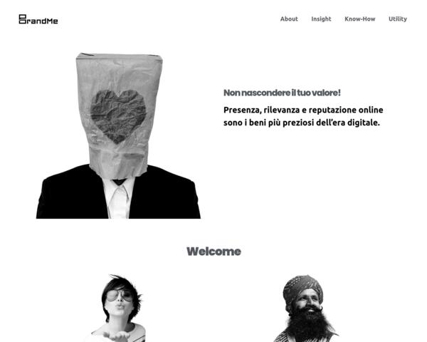 http://brandme.io