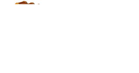Haaazy