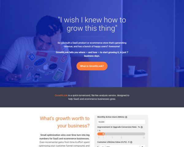 http://growthlook.com