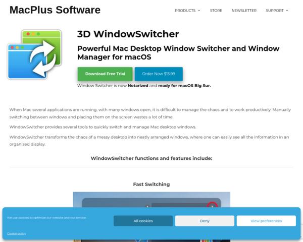 https://www.noteifyapp.com/windowswitcher/