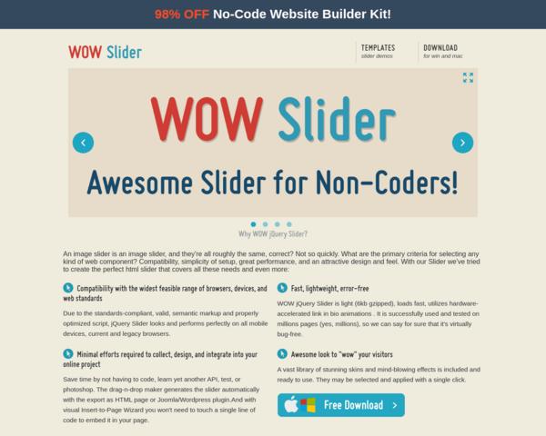 http://wowslider.com