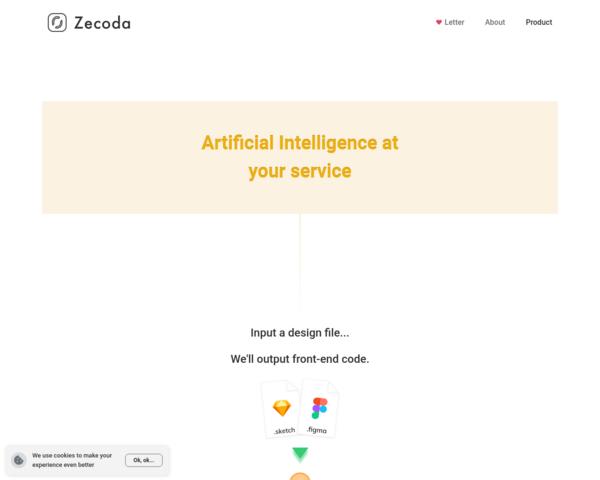 https://zecoda.com/product