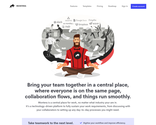 https://montera.co/v4