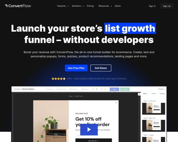 http://convertflow.com/
