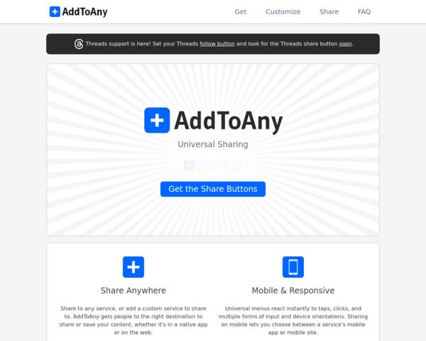 http://www.addtoany.com