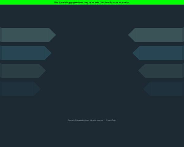http://bloggingfeed.com/browser/