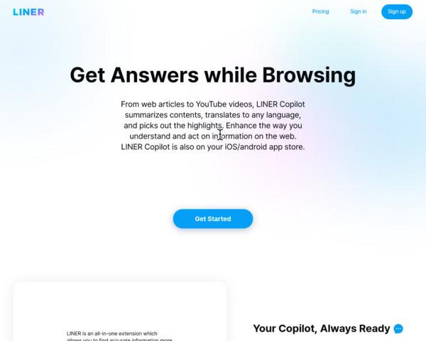 https://getliner.com/liner-ios-5