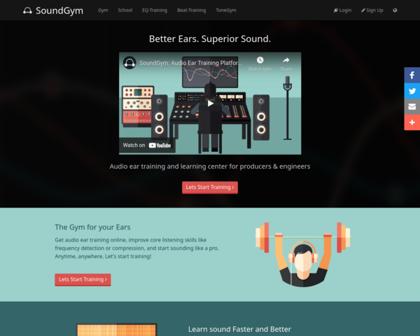 http://www.soundgym.co/