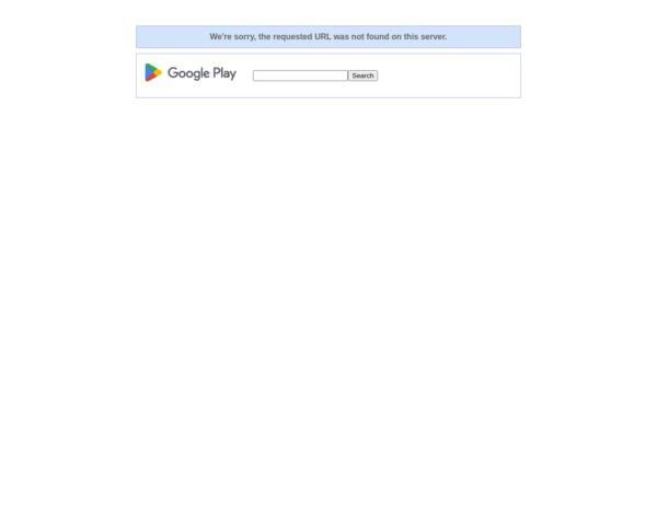 https://play.google.com/store/apps/details?id=air.ajazgames.compassbackyardescape&hl=en