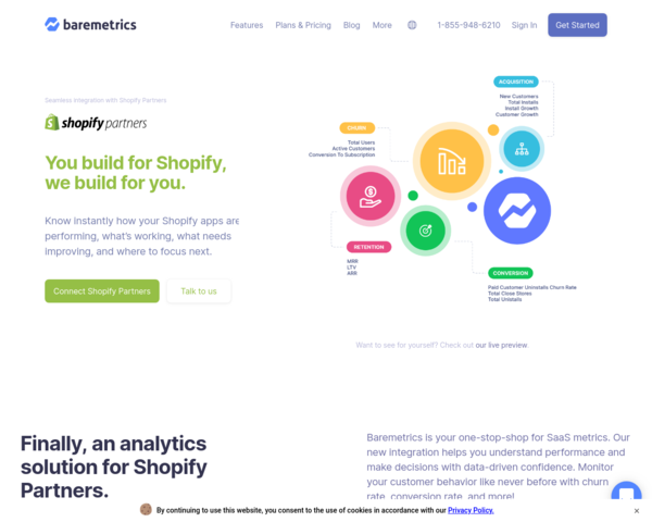 https://baremetrics.com/shopify-partners
