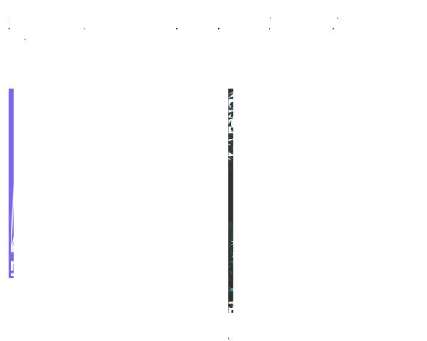 http://rhizome.org