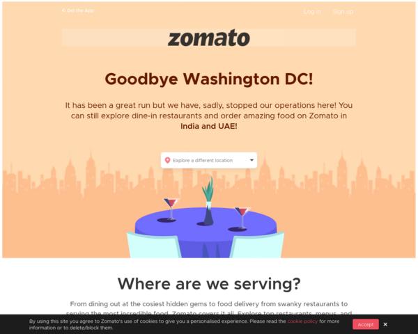 http://www.zomato.com