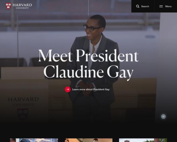 http://www.harvard.edu