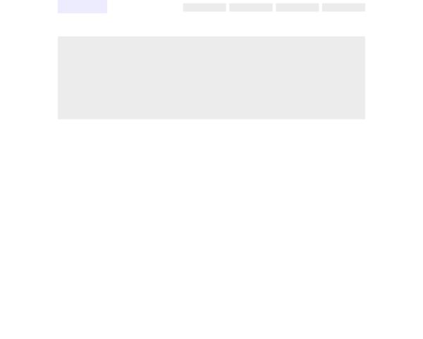 http://www.freeprivacypolicy.com
