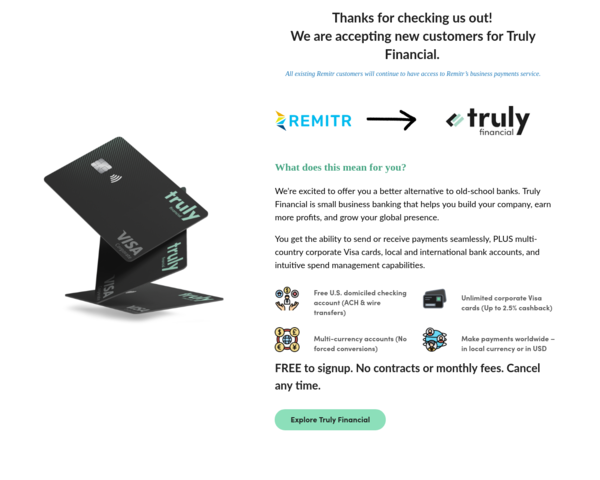 https://payment.remitr.com/gba-product-hunt/