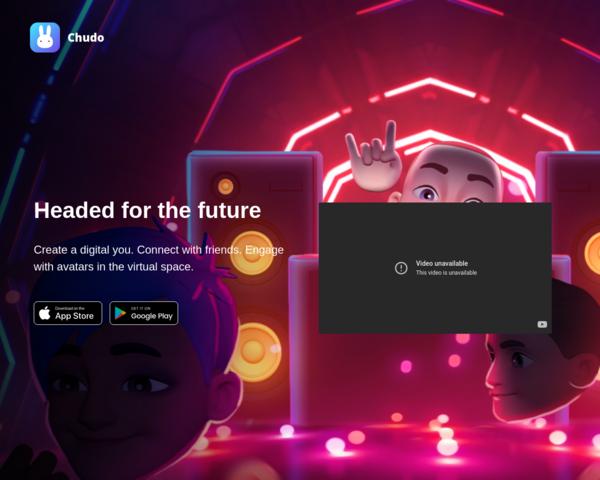https://chudo.app/