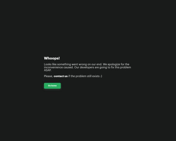 https://map.onesoil.ai/2018