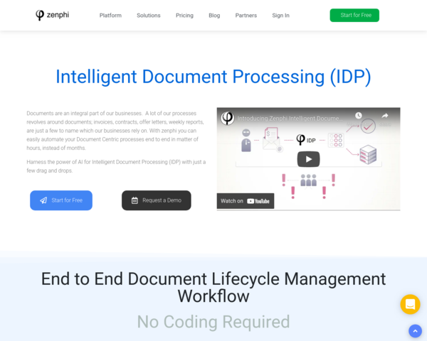 https://zenphi.com/google-document-workflow-automation/