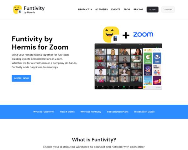 https://www.herm.is/funtivity-zoom