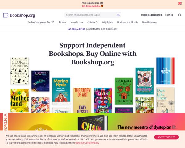 https://uk.bookshop.org/