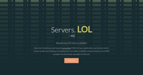 Servers.lol