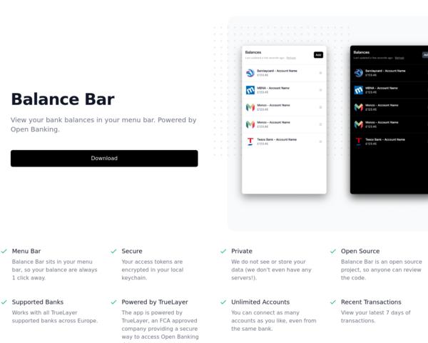 https://balancebar.app/