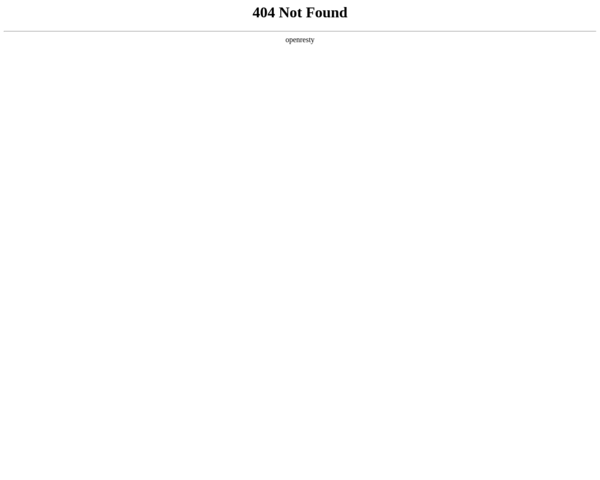 https://twang.dev/react-producthunt/