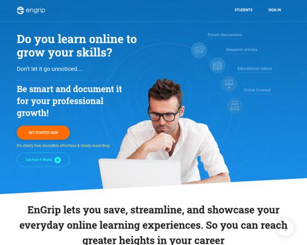 https://www.engrip.com?landing=startup