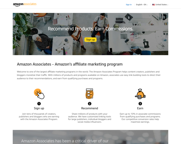 http://affiliate-program.amazon.com