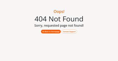 Inside IoT
