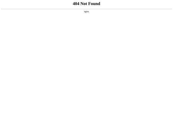 https://waitronbot.com/