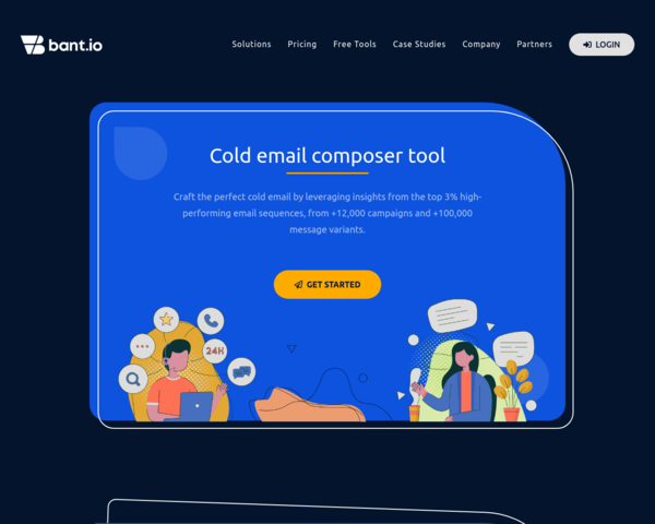 https://bant.io/free-tools/cold-email-composer