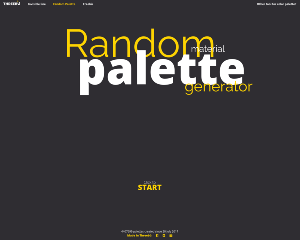 https://www.threebu.it/random-material-palette