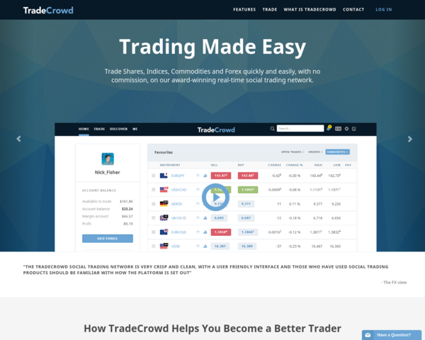 https://www.tradecrowd.com/