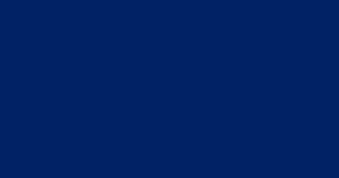 Smart Home in a Box