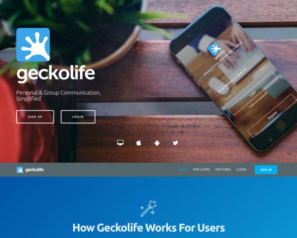 https://geckolife.com/site/home