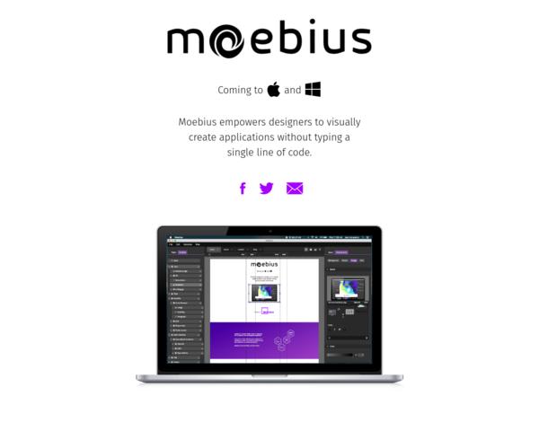 http://moebius.io/